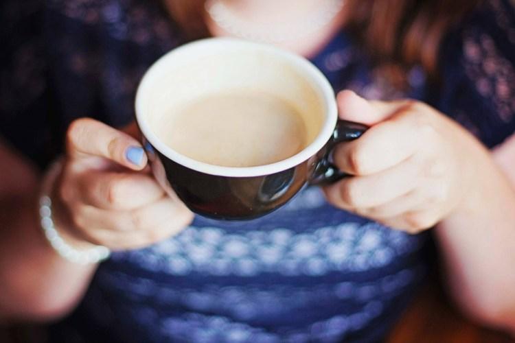 واقعیت های جالب درباره قهوه