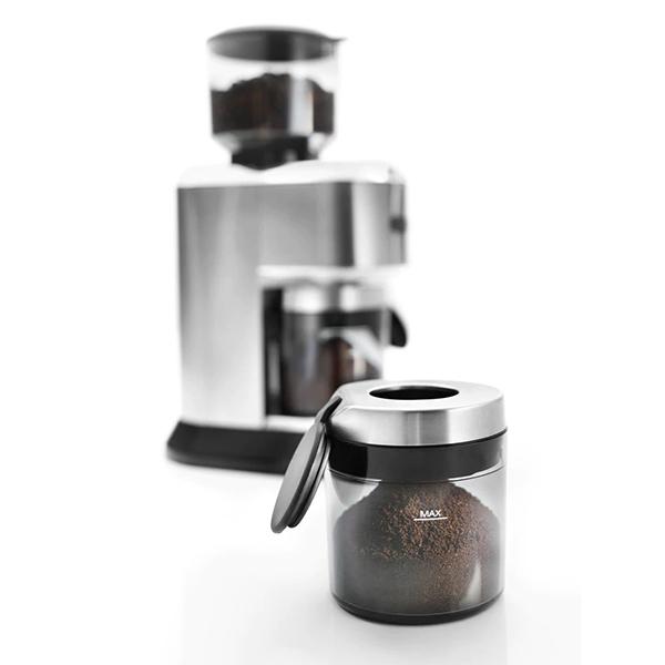 ماشین قهوه ساز